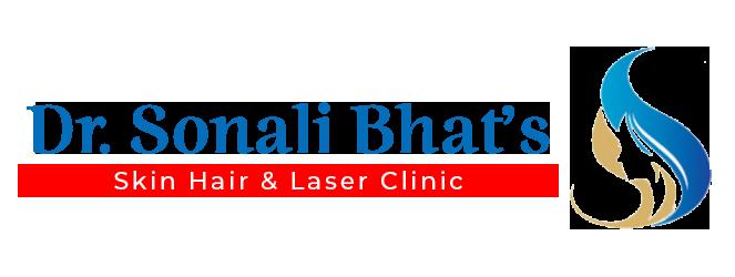 Dr_sonali_bhat_logo