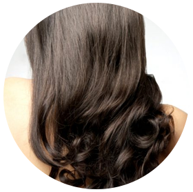 Hair-Growth-Factor-Mesotherapy