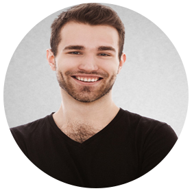 Non-Surgical-Hair-Restoration