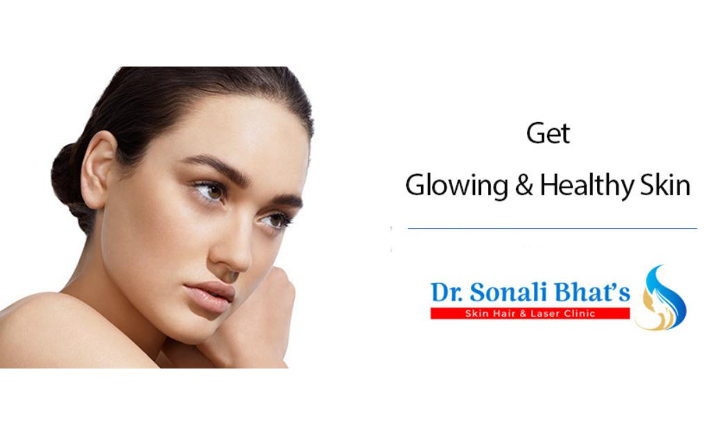 Best Skin Specialist in Mohali
