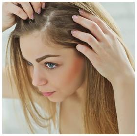 surgical-hair-restoration